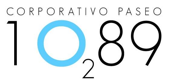 El juego de las imagenes-http://www.corporativopaseo.com/BuildingLOGO.jpg